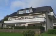 Villa von Immobilien Maria Graumann in Niederkassel