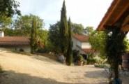 Anwesen in Frankreich von Immobilien Maria Graumann in Niederkassel