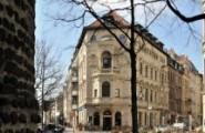 Mietwohnung von Immobilien Maria Graumann in Niederkassel