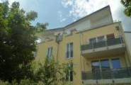 ETW Dachgeschoss von Immobilien Maria Graumann in Niederkassel