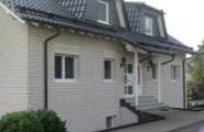 Einfamilienhaus von Immobilien Maria Graumann in Niederkassel