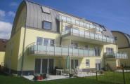 Halterner Viertel MEIER-EBBERS Architekten und Ingenieure in Oberhausen