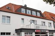 Haus Inselglück Ferienwohnungen der Papenfuß GmbH auf Norderney