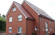 Haus Kiefernglück Ferienwohnungen der Papenfuß GmbH auf Norderney