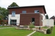 Wohnhaus Privat von VISION 12! Projektentwicklungs- und Planungs- GmbH in Obernkirchen
