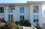 Villa Privat von VISION 12! Projektentwicklungs- und Planungs- GmbH in Obernkirchen