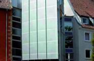 Volkshochschule vonVISION 12! Projektentwicklungs- und Planungs- GmbH in Obernkirchen