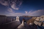 Spektakuläre Hochzeitsfotos in Mainz