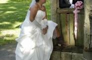 Nordmann Fotografie bietet Ihnen: Hochzeitsfotografie