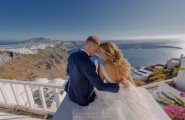 Der Hochzeitsfotograf für Ihre Hochzeit