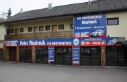 KFZ Werkstatt Wostrack