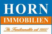 Firmenlogo von Horn Immobilienbüro in Neubrandenburg