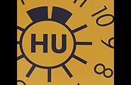 HU und AU