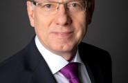 Berater Joachim Unruh