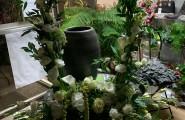 Für jeden Anlass die passende Floristik vom Profi aus Hünxe.