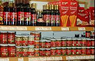 Edeka Markt Produkte
