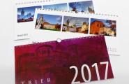 Kalender - Color Print