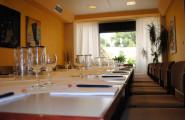 Hotel Corstem in Heinsberg bietet Ihnen unterschiedliche Räumlichkeiten für Ihre Anlässe
