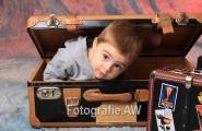 Kinder - Fotoshooting