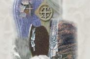 Grabmale von Michael und Werner Kleffel GbR in Sangerhausen