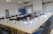 Tagungen - Training, Besprechungen & Co. in Heinsberg