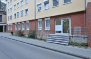 Praxis für Endodontie und Zahnerhaltung Dr. Vadim Konoval in Aachen