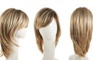 Haarersatz von Friseur Lenze in Arnsberg