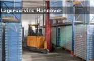 Kurierdienst Hannover
