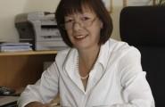 Dr. med. Gisela Leubner, Ärztin und Homöopathie Puchheim