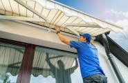 RS - Ihr Experte für Fenster- und Türentechnik