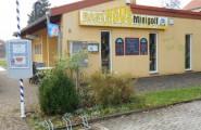 Gasthaus Minigolf