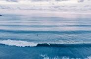 Das Meer genießen mit unseren Reisemobilen von Pander
