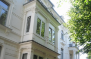 Sanierung Mainzer Str. / Wiesbaden