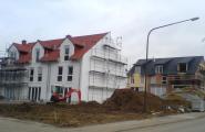 Neubau - Nordend FFM