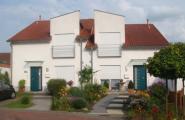 Neubau Einfamilienhaus / Launsbach - FST GmbH