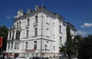 Sanierung Mainzer Str. / Wiesbaden vom Architekturbüro Momeni in Offenbach und Frankfurt am Main