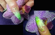 Nail & Art Design J. Ehrent Coburg
