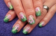 Nail & Art Design Coburg