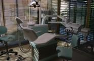 Zahnarztpraxis Dr. Dach