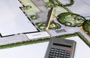 Garten Planung und Beratung