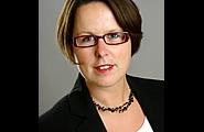 Elena Jeuschede Rechtsanwältin (freie Mitarbeiterin)