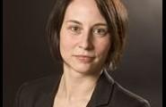 Katharina Janzen-Windisch