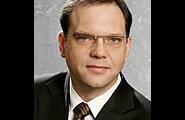 Olaf Diehl Rechtsanwalt