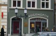 Anwaltskanzlei in Greifswald