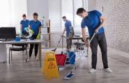 Demir Gebäudereinigung Ihre Profis für die Gebäudereinigung in Bad Neuenahr