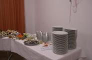 Buffetgeschirr von Partyservice Reisdorf in Hamm
