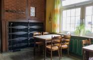 Hier hat Service Tradition: Plettenberg Hof – das Hotel in Nordkirchen