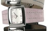 Uhren in Senden