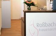 Annahme Kinderwunsch: Frauenarzt Thomas Roßbach in Düsseldorf