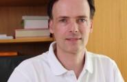 Dr. Rossbach Kinderwunsch: Frauenarzt Thomas Roßbach in Düsseldorf